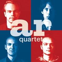 AR Quartet: AR Quartet