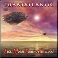 Transatlantic: SMPT E