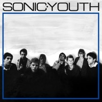 Sonic Youth: Sonic youth