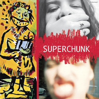 Superchunk: On the mouth -remastered reissue