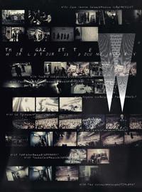 GazettE: World tour 13 documentary