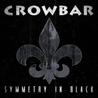 Crowbar: Symmetry in black