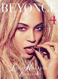 Beyonce: Live at roseland