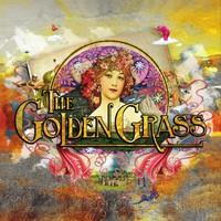 Golden Grass: Golden Grass