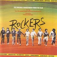 Soundtrack: Rockers