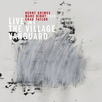 Ribot, Marc: Live at the Village Vanguard