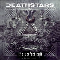 Deathstars: The Perfect Cult