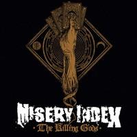 Misery Index: Killing Gods