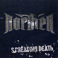 Norther: Spreading death