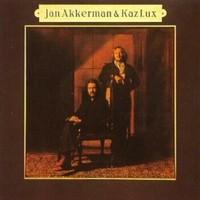 Akkerman, Jan: Eli