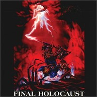 Massacra: Final Holocaust