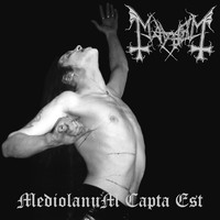 Mayhem: Mediolanum Capta Est