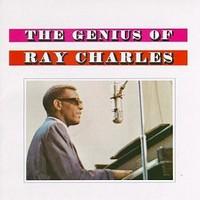 Charles, Ray: Genius of ray charles -digi