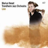 Neset, Marius: Lion