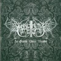 Marduk: La grande dance macabre