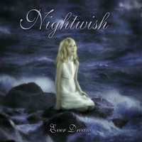 Nightwish: Ever dream