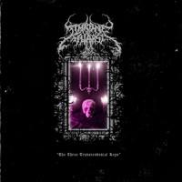 Throne Of Katarsis: The Three Transcendental Keys