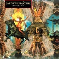 Earth, Wind & Fire: Millennium