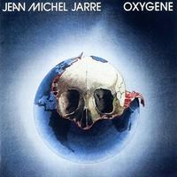 Jarre, Jean Michel: Oxygene