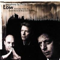 Bowie, David: Low symphony