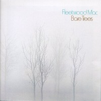 Fleetwood Mac: Bare trees