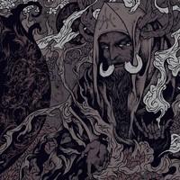 Ancient Ascendant: Echoes and cinder