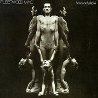 Fleetwood Mac: Heroes are hard to find