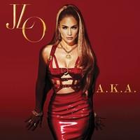 Lopez, Jennifer: A.K.A.