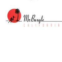 Mr. Bungle: California