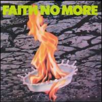 Faith No More: Real thing
