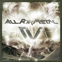 V/A: All for metal volume IV