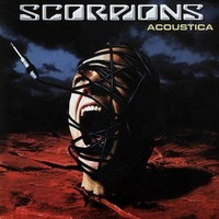 Scorpions : Acoustica