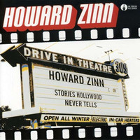 Zinn, Howard: Stories hollywood never tells
