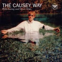 Causey Way: With loving and open arms