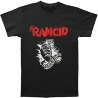 Rancid: Let's Go