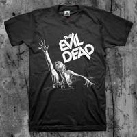 Movie: Evil Dead