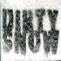 Grmmsk: Dirty Snow