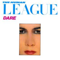 Human League : Dare