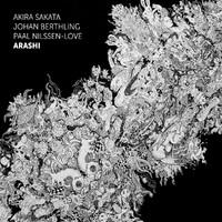 Nilssen-Love, Paal: Arashi