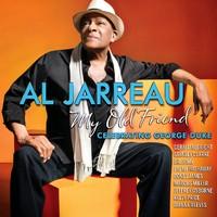 Jarreau, Al: My Old Friend – Celebrating George Duke