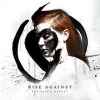 Rise Against: Black market