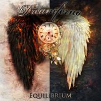 Dreamferno: Equilibrium
