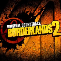 Soundtrack: Borderlands 2