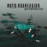 Auto Aggression: Artefacts