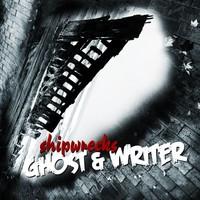Ghost & Writer: Shipwrecks