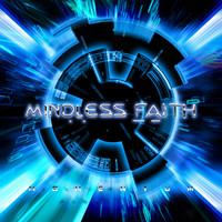 Mindless Faith: Momentum