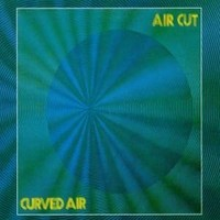 Curved Air: Air cut