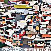 Eno, Brian: High Life