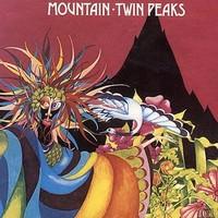 Mountain: Twin peaks