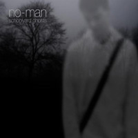 No-Man: Schoolyard Ghosts